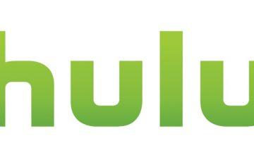 hulu 登録 解約